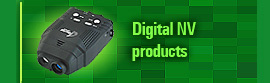 Digital NV products